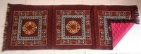 Prayer Mat (48x144 cms)