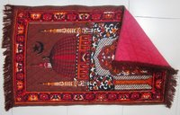 Prayer Mat (66x110 cms)