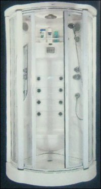 Shower Cubics-Sc3004