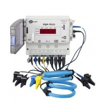 Power Quality Analyzer (PQM-701Z)
