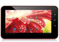 7 inch Tablet PC (UN-D70)