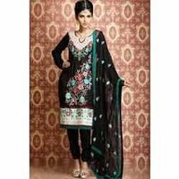 Ladies Punjabi Suits