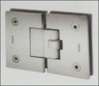Shower Hinges (Esh-1702)