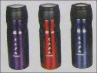 Cg-42c 42ml. High Vacuum Glass Designer Sports Bottles