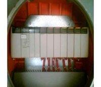 Programmable Logic Controller Panels