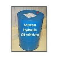 Antiwear Hydraulic Oil Additive