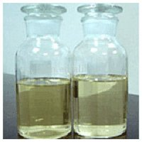 Emulsifier for White Phenyl