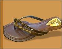 Girl Beaded Sandal