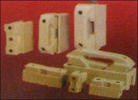 Porcelain Rewireable Fuse Units