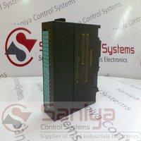 6es7 322-1bh01-0aa0 Output Module