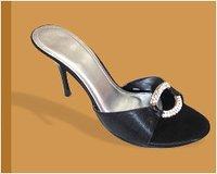Girl Party Wear Sandal (YF-02)