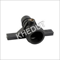 Drip Irrigation Poly Fitting