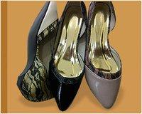 Girls Stylish Sandal