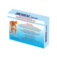 Ibuheal Capsules