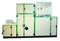 Air Dryer Dehumidifier