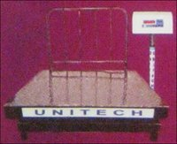 Jumbo Series Weighing Machines