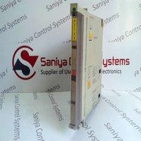 6ES5 460 4UA12 Input Module
