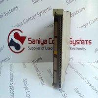6ES5-470-4UC11 Output Module