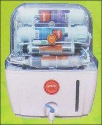 Ro Water Purifier-Awp1114
