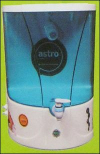 Ro Water Purifier-Awp1113