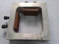 Aluminium Molds