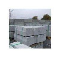 Curb Stone Bricks