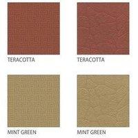 Parking Ceramic Tiles