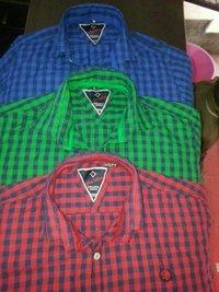 Men Designer Shirts