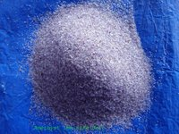 Amethyst Powder
