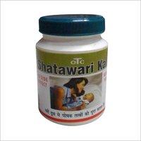Shatawari Kalp