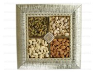 Festival Gifting Dry Fruit Packs