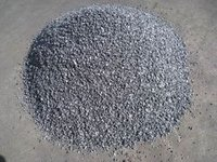 Fesi Ferro Silicon
