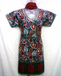 Cotton Patiala Suits