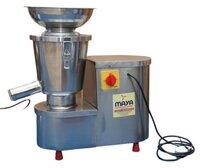High Speed Mixer (10 Ltr.)