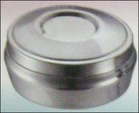 Stainless Steel Juptar Dabba