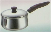 Stainless Steel Sause Pan