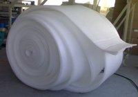 Thermocol Epe Foam Sheet