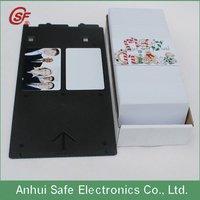 Inkjet Printing PVC Card