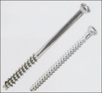 Concellous Cannulated Screws 4.0mm