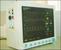 Multipara Monitor
