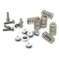 Vending Machine Coil Springs