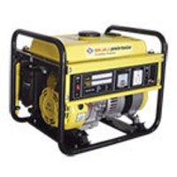 LPG generator (BG1000)