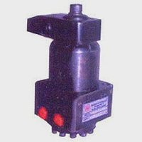 Industrial Swing Clamp Cylinders