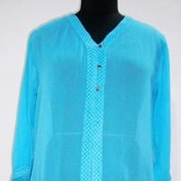 Ladies Beachwear Kaftan