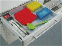 Cutlery Organizer-Mke06508