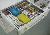 Cutlery Organizer-Mke0650e