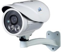 YH-WB805A Series CCTV Camera