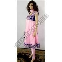 Party Wear Dress 02