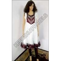 Party Wear Dress 04