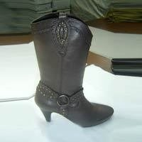 Women Leather Boot